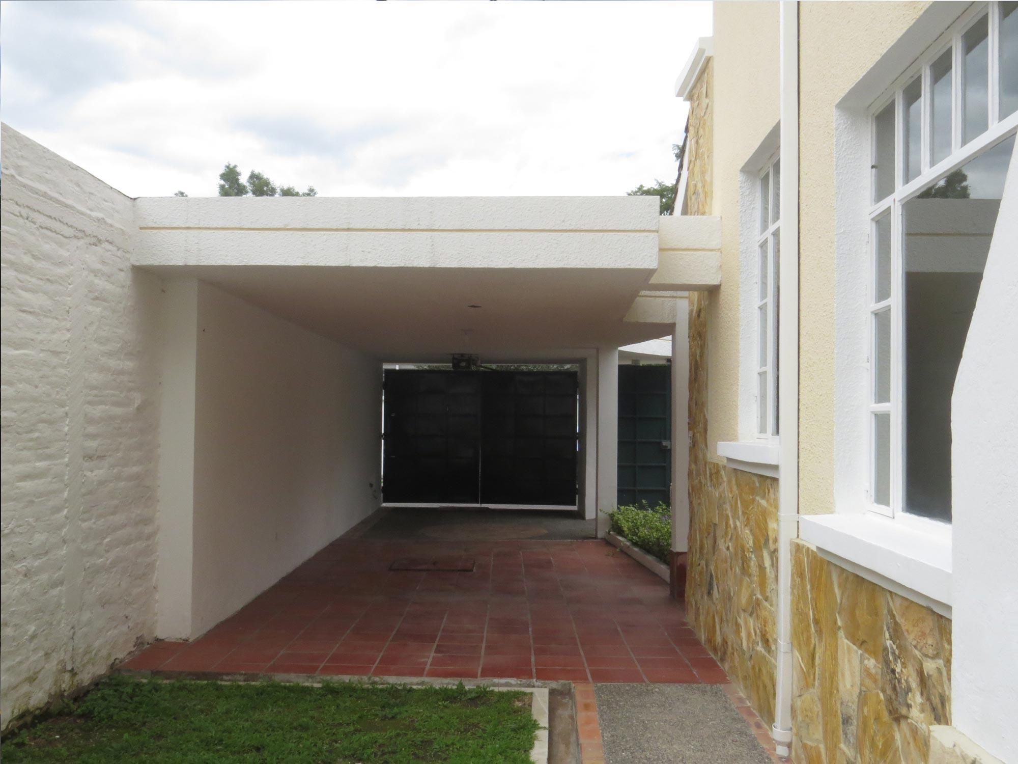 casa-8.jpg